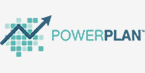 Powerplan Inc., Silver Sponsor