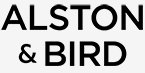 Alston & Bird Bronze Sponsor